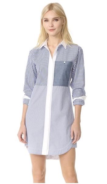 EJ Shirtdress copy